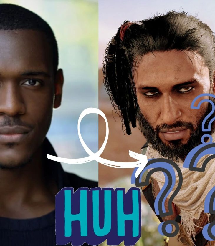 The Sad Reality of What Being Black Means in Gaming #WizBlog