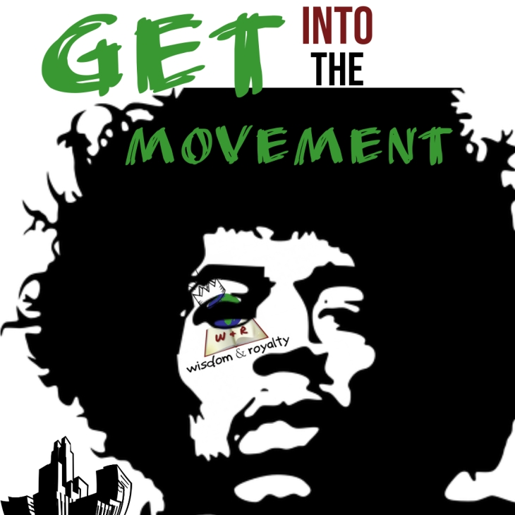 get-into-the-movement