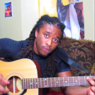 Man-Sa New Music Artist